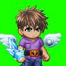 Yosher-Floater's avatar