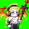 kargoe's avatar