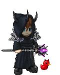 w_Mage01's avatar