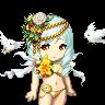 KisstheCobra's avatar