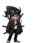 InvincibIe's avatar