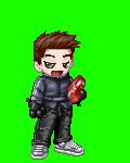 DunkirkBoy's avatar