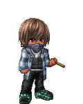 Nat9360's avatar