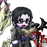 Destrus's avatar