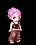 Amu Hinamori Shugo Chara's avatar