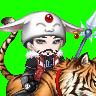 AzhyenTiger02's avatar