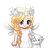 Faairie's avatar