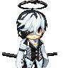 Ryuga Yuzuki's avatar
