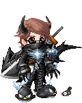 XDvandalDJ's avatar