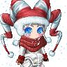 rosyfury's avatar