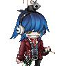 scrub's avatar