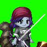 XxrockxXxgirlxX's avatar