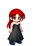 panda-raven1's avatar