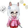 Teh Spunkie One's avatar