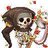 Cancer Dancer's avatar