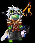 Malfius EX Zero's avatar