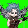 Marcus the_Jesus_Freak's avatar