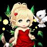 Venjai's avatar