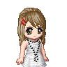 marianastrench868's avatar
