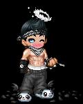 Minty Pinz 's avatar