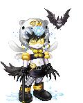 Unyuu Sama's avatar