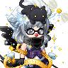 xknickxknackx's avatar
