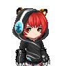 Chiisana Ahiru's avatar