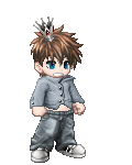 Kballzzz's avatar