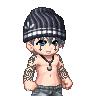 Aeon_Diamond's avatar