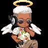 iVexus's avatar