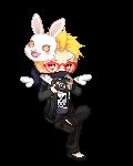 Matcha-senpai's avatar
