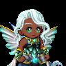 TempestBreaker's avatar