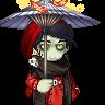 Master_Salvatore's avatar