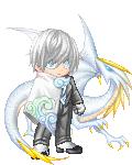Ruisu-sempai's avatar