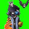 demonicjedi's avatar