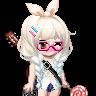 Geelyza's avatar