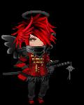 II O R L A N D O II's avatar