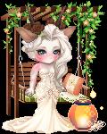 Mute Black Sheep's avatar