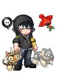 DA_X's avatar