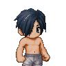 MoonLite Prince's avatar