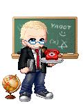 GlennBeck25's avatar