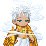 Xgreen_eyed_ninjaX's avatar
