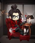 samakun's avatar