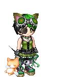 Fuii's avatar