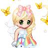 Shinee Vi3t Luver's avatar