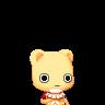 L0GlN's avatar
