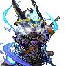 scorpionwarrior's avatar
