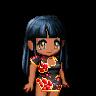 The Daeva's avatar