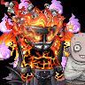 trogdor1000's avatar