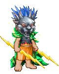 klye333's avatar